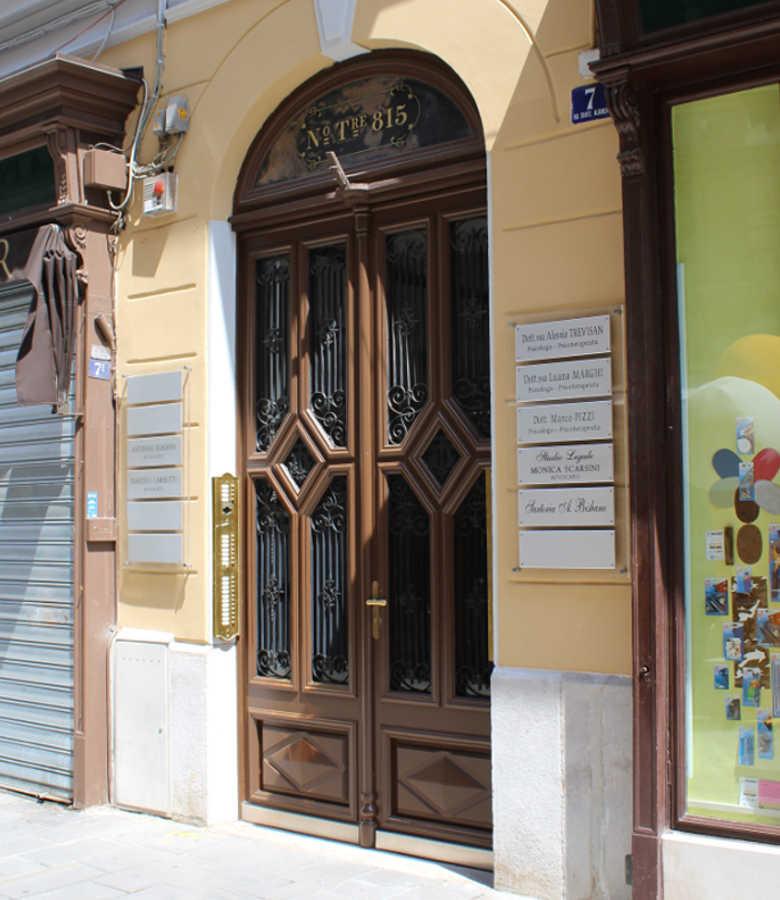 Avvocato Guaiana Trieste_2