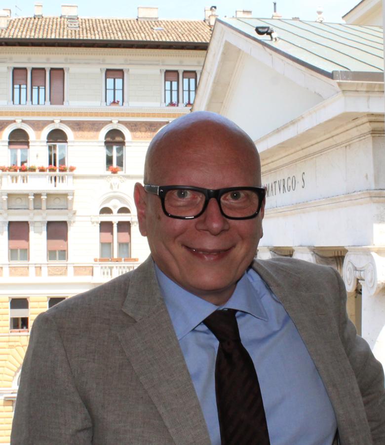 Avvocato Guaiana Trieste_3