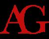 logo Studio Legale Guaiana 100x80