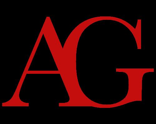 logo Studio Legale Guaiana